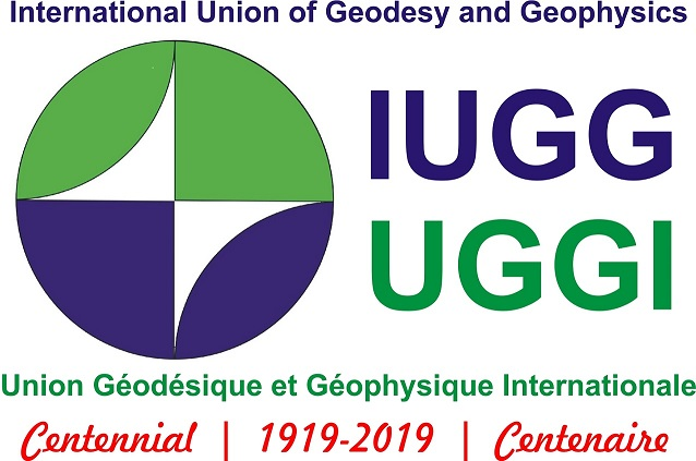 33rd Conference on Mathematical Geophysics